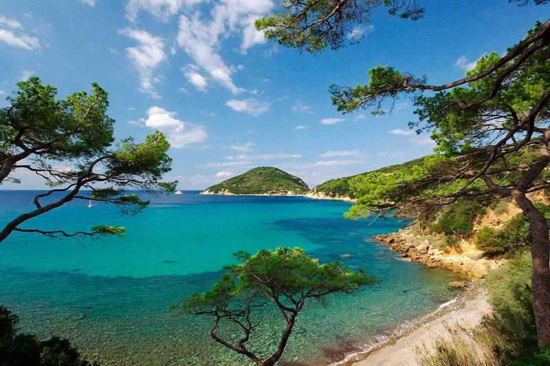 SUP-etruscan-coast