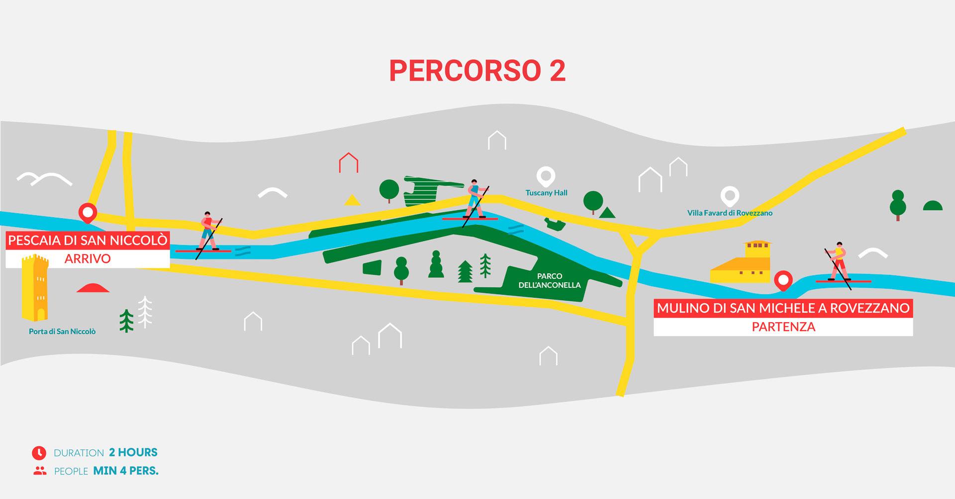 MAPPE_TOSCANA_SUP_PERCORSI_2