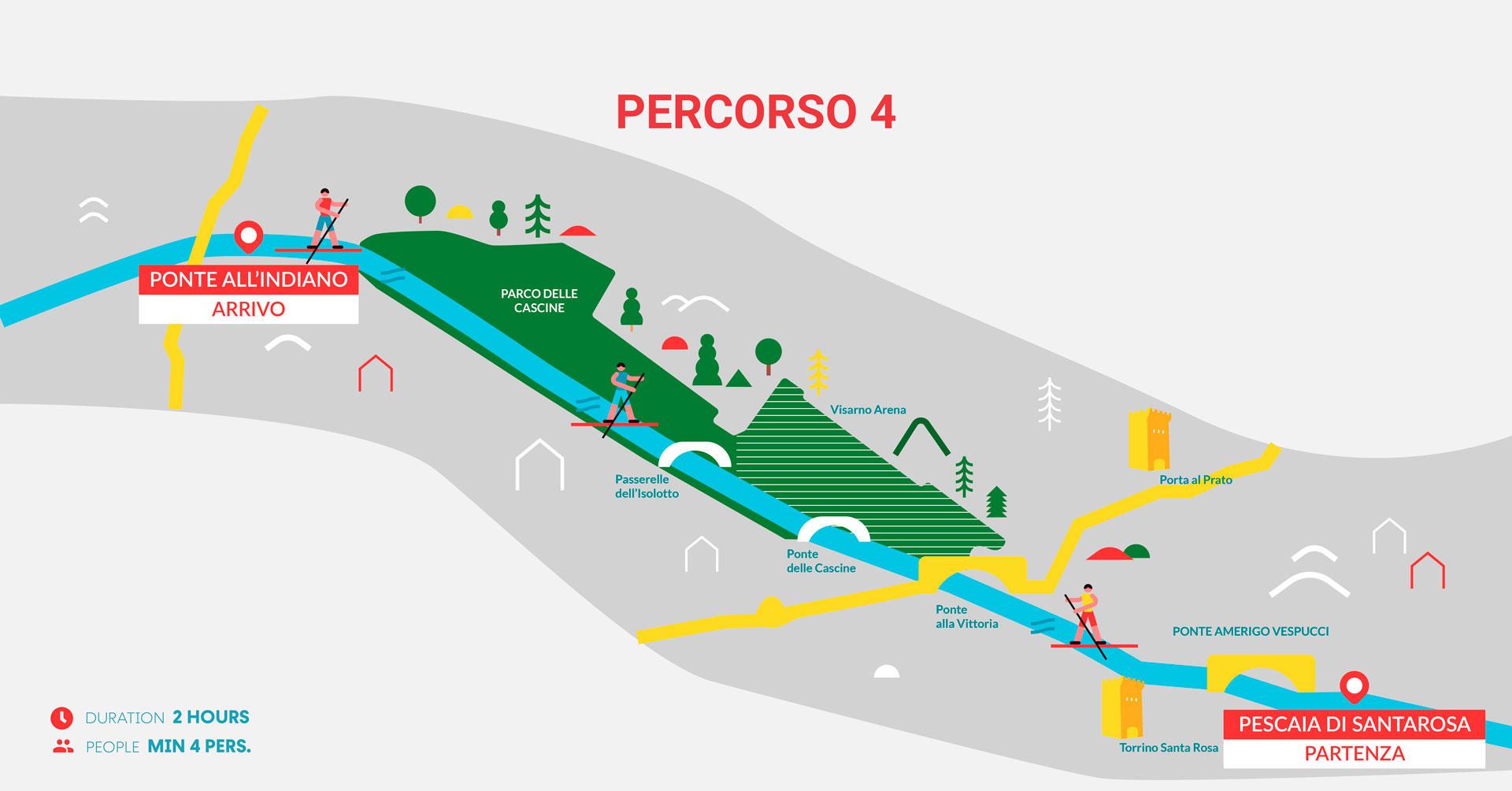 MAPPE_TOSCANA_SUP_PERCORSI_4