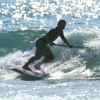corsi-sup-surfing